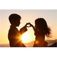İlk Aşk Neden Özeldir?