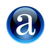 Alexa Sites Linking