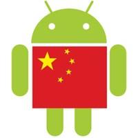 Çin Malı Androidli Cihazlara Dikkat!!!