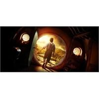2013'ün En Çok Korsan İndirilen Filmi