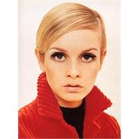 Pixie Saç Modelleri: Kısa Saç Bazısına Çok Yakışır