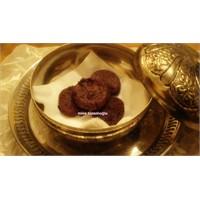 Ağzının Tadını Bilip Yoğun Çikolata Sevenlere; Kor