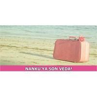 Nanku'ya Son Veda!