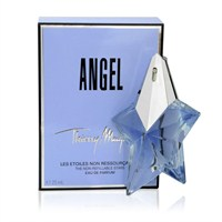 Thierry Mugler – Angel (1992)