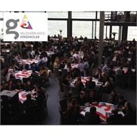 Girişimciliğe Dair Ne Varsa, G3 Forum'da Konuşuldu