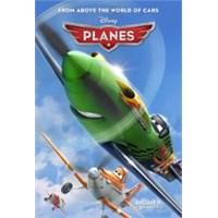 Planes / Uçaklar