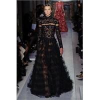 Valentino Couture 2013 Koleksiyonu