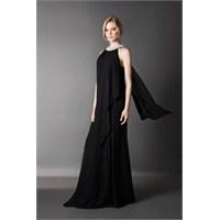 Sarar Bayan Elbise Modelleri 2014