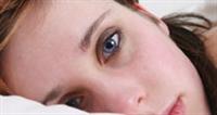 Kadınların Uykusuzluğu