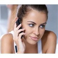 Telefon Görüşmelerinde Neler Yapmalısınız?
