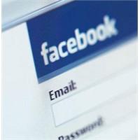 Facebook Profilinizi Sayfaya Çevirmek