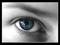 Gözünüze İyi Bakmanın 5 Yolu