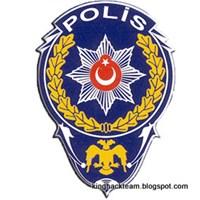 'türk Polisi' Logolu Virüse Dikkat