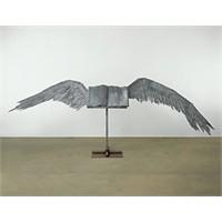 Modern Sanatın Önemli İsimlerinden Anselm Kiefer