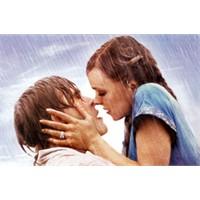 Aşkı Kadınlar Mı Başlatıyor?