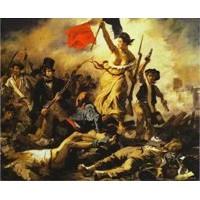 Fransız İhtilali