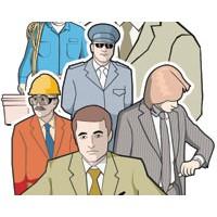 İş Kanunu Çağrı Üzerine Çalışmada Kıdem Tazminatı