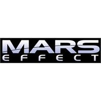 Mars Effect Serisi Geliyor Mu?
