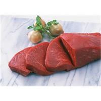 Bayramda Kırmızı Et Tüketimine Dikkat Edin!