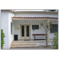 Barbarlık Müzesi | Lefkoşa - Kıbrıs