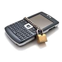 Cep Telefonlarını Virüsten Korumanın 3 Yolu