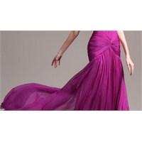 2014 Moda Şık Abiye Modelleri