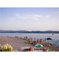 Turizmin Yeni Yıldızı, Karadağ