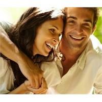 Erkekleri Mutlu Eden Davranışlar