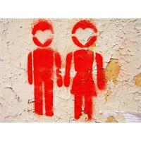 Bir Erkek İlişkide Ne Bekler