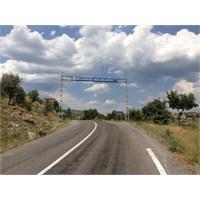 Tekirdağ, Ankara, Kütahya, Bursa Bolu Turu