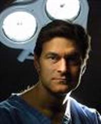 Prof. Dr. Mehmet Öz Den Beyninizin Genç Kalması İç