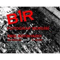 Erol Büyükyazıcı'dan Bir Fotoğraf Sergisi