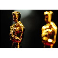 Oscar: En İyi Orjinal Şarkı Adayları