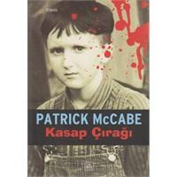 Patrick Mccabe – Kasap Çırağı