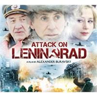 Leningrad (Film)