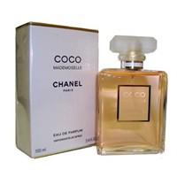 2012 Dahil Her Yıl En Güzel Parfümler