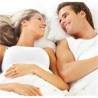 Eğitim Düzeyi Arttıkça Evlilikler Artar Mı