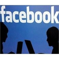Facebook 'ta Söylenen En Büyük Yalan
