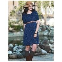Hamile Kıyafetleri – Ebru Hamile Giyim