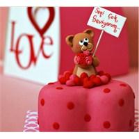 14 Şubat Sevgililer Günü İçin Hediye Önerileri