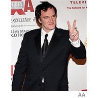Quentin Tarantino Sorunsalı