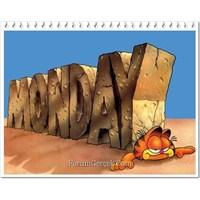 Pazartesi Sendromunun Sebebleri
