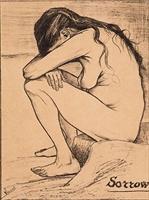 19. Yüzyıl Melankoliği: Van Gogh