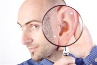 Kulak Mantarına Bitkisel Çözümler