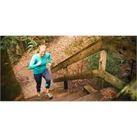 Diyabetlilere Özel Egzersizler