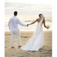 Neler Yapmalıyız Evlenmeden Önce?