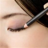 Göz Kalemleri Nasıl Kullanılır ?