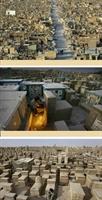 Dünyanın En Büyük Mezarlığı!