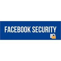 Facebook'ta Unutmamanız Gereken 5 Kural!