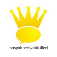 Sosyal Medya Ödülleri Sahiplerini Arıyor!